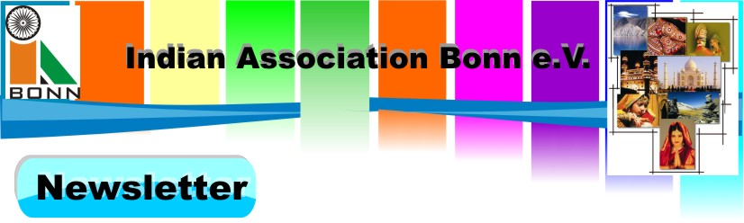 IAB_Newsletter