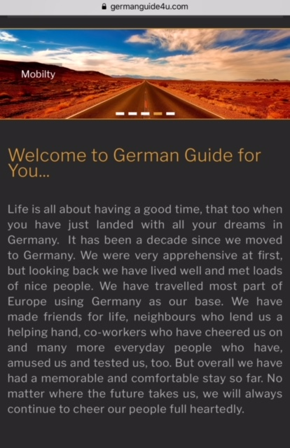 germanguide4u.jpg